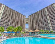100 North Beach Blvd. Unit 611, North Myrtle Beach image