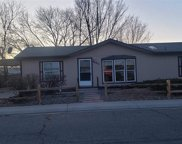 445 1/2  Florence Road, Grand Junction image