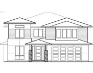 14135 SE NIGHTINGALE  AVE Unit #Lot96, Happy Valley image