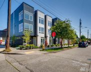 8368 12th Ave NW, Seattle image