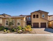 4047 Villa Rafael Drive, Las Vegas image