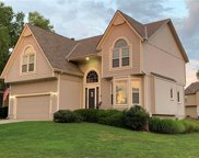 6608 W 147th Terrace, Overland Park image