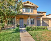 2306  Covered Wagon Lane, Rocklin image
