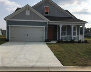208 Angel Wing Dr., Myrtle Beach image