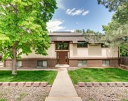 5691 West 35th Avenue Unit 2F, Wheat Ridge image