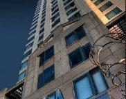 526 Pacific Ave Unit #907, Atlantic City image