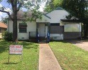 1562 E Ohio Avenue, Dallas image