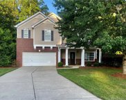 8807 Driftwood Commons  Court, Mint Hill image