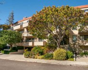 1500 Willow Ave 303, Burlingame image