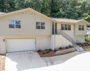 1607 Mountain Gap Cir, Homewood image
