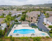 10964 Ivy Hill Drive Unit #3, Scripps Ranch image