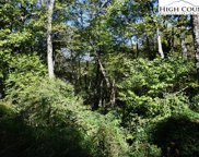 Lot #13 Tree Top Road, Boone image