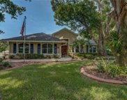 11829 Highland Point Drive, Clermont image
