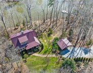 858 Laurelwood  Drive, Clover image