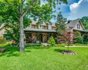 6305 Bettinger Drive, Colleyville image