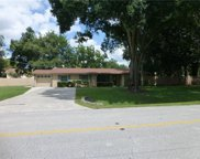 7605 Barry Road, Tampa image