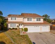 2829 Glen Decker Ct, San Jose image