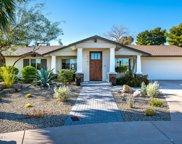2701 E Ironwood Drive, Phoenix image