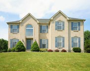 6433 Holly Hill  Lane, West Chester image
