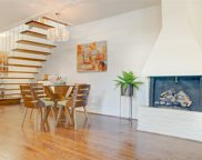 3321 Cole Avenue Unit 115, Dallas image