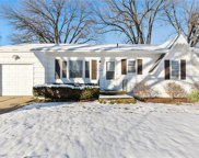 9106 W 87th Terrace, Overland Park image