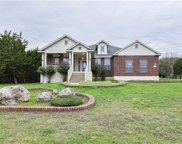 2012 Blue Heron Ln, Harker Heights image