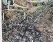 77 Kako  Ridge Unit #57, Sylva image