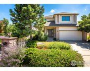 944 Yellow Pine Ave, Boulder image