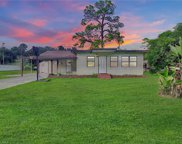 174 Marillo LN, North Fort Myers image
