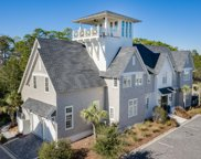 84 Grace Point Way, Inlet Beach image
