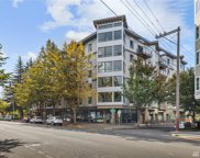 5001 California Ave SW Unit 302, Seattle image
