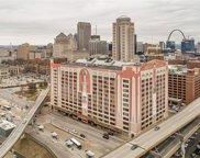 400 S 14th  Street Unit #918, St Louis image