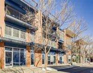 1110 Neon Forest Circle Unit D, Longmont image