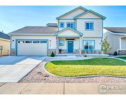 5708 Pinot St, Evans image