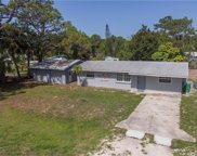 2830 Oyster Creek Drive, Englewood image