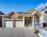 84 South Belair Dr, Vaughan image