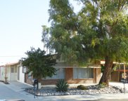 73360 Broadmoor Drive, Thousand Palms image