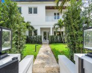 120 Beverly Road, West Palm Beach image