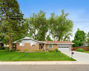 13140 W 15th Drive, Golden image
