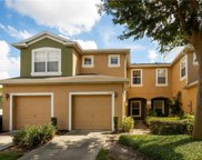 2309 Bexley Place, Casselberry image
