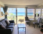 85-175 Farrington Highway Unit B311, Waianae image