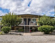 241/243 Schubert Drive, Kamloops image