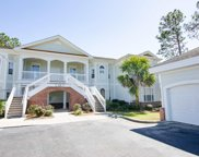 53 Nut Hatch Ln. Unit 102, Pawleys Island image