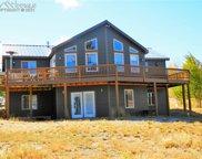 7857 Ranch Road, Hartsel image