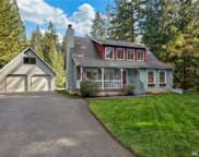 16525 65th Ave SE, Snohomish image