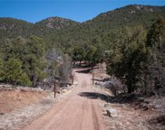 420 Sunnybrook Trail, Canon City image