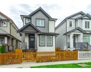 24287 101a Avenue, Maple Ridge image