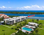100 Waterway Road Unit #A301, Tequesta image