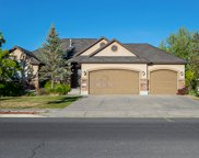 2368 N Cranefield Rd, Clearfield image