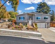 1146 Colonial Ln, San Jose image